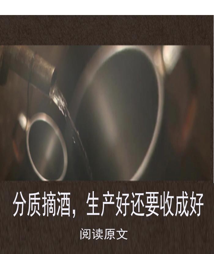 分质摘酒-1.jpg